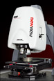 NewView 8000 Optical Surface Profiler